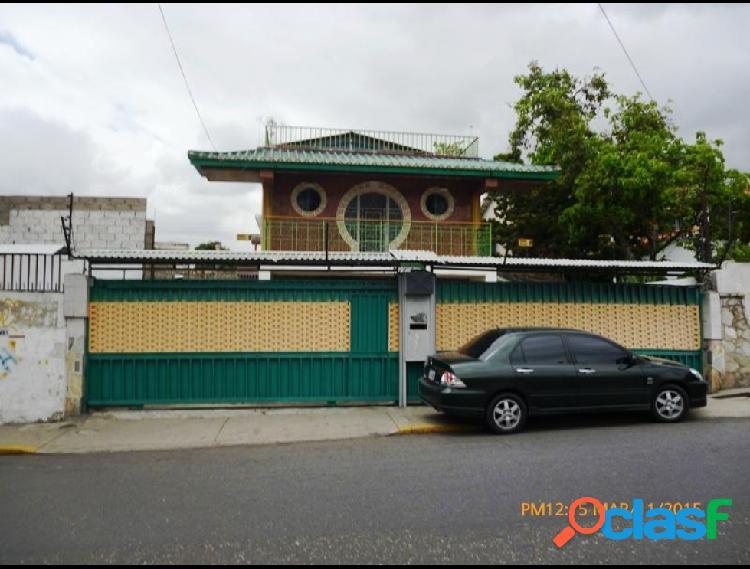 Disponible Casa en venta La Florida RAH: 18-15128