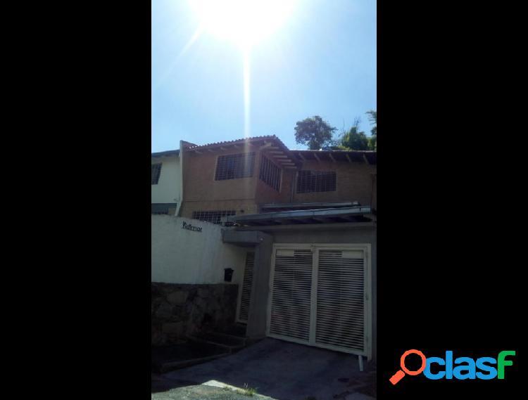 Disponible Casa en venta San Roman RAH: 17-12563
