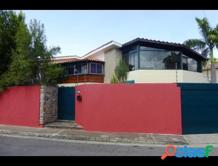 Disponible Casa en venta Santa Marta RAH: 18-13047