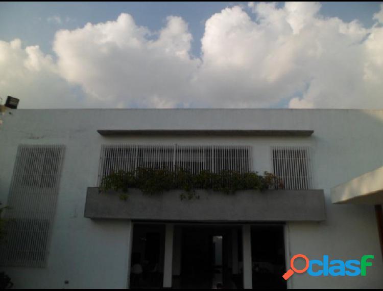Disponible Casa en venta Santa Paula RAH: 14-3957