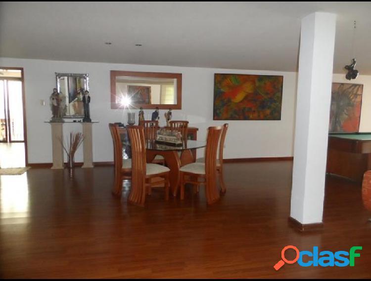 Disponible Casa en venta Sebucan RAH: 17-14406