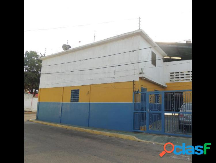 Galpon - Deposito en Venta en Pomona, Maracaibo