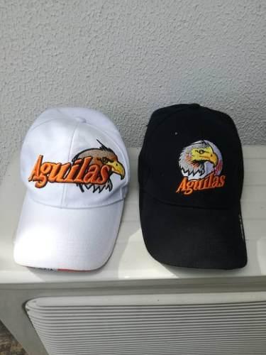Gorras De Las Águilas Del Zulia
