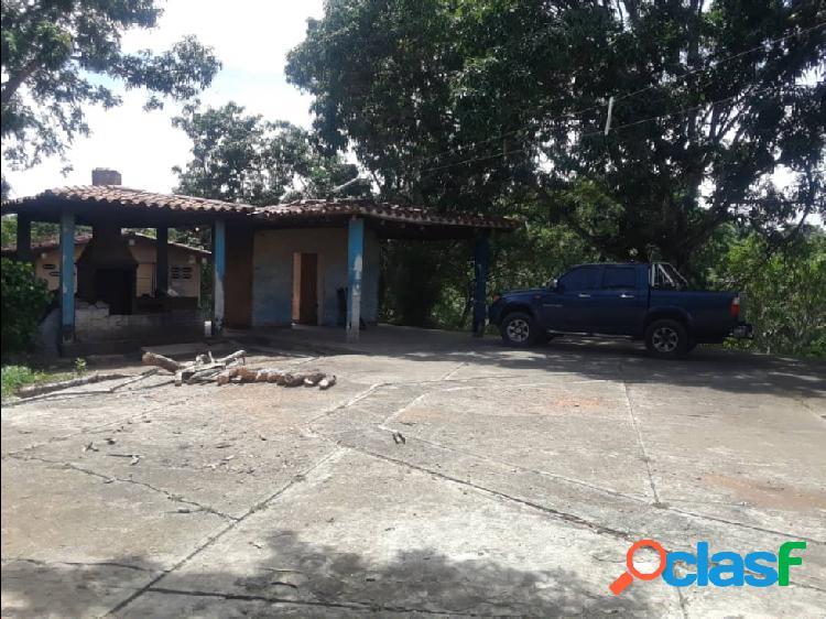 Higuerote Terreno, Parcelas Higuerote