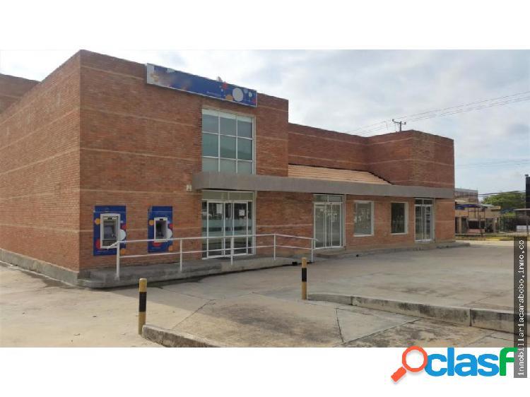 Local Comercial Los Jarales 19-10772 RAGA