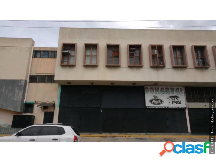 Local Comercial Michelena 19-11570 RAGA
