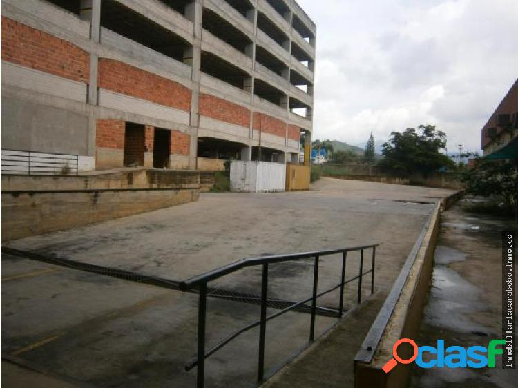 Local Comercial Paso Real 19-17989 RAGA