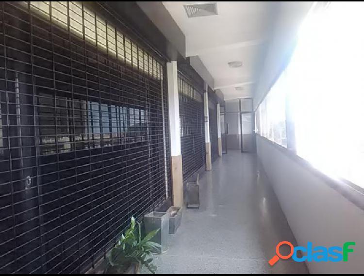 Local Comercial en Alquiler en Paraiso, Maracaibo