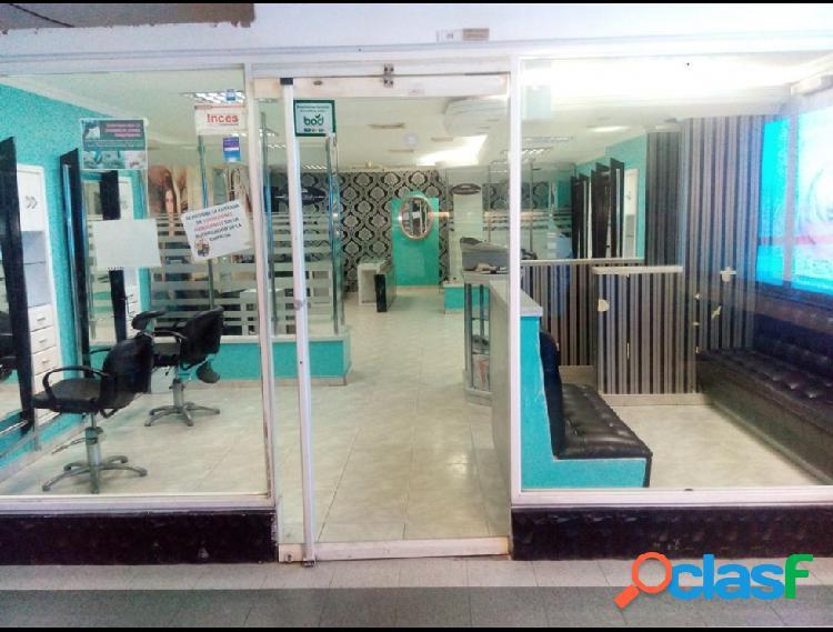 Local Comercial en Venta en La Limpia, Maracaibo