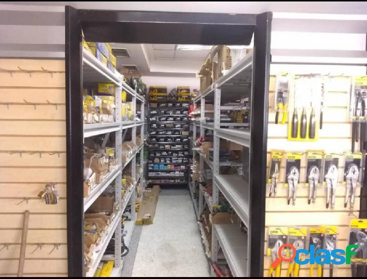 Local Comercial en Venta en La Mata, Cabudare