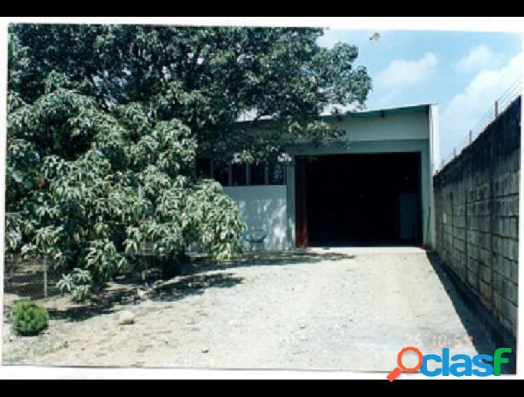 Local en Alquiler EL Cuji, Barquisimeto