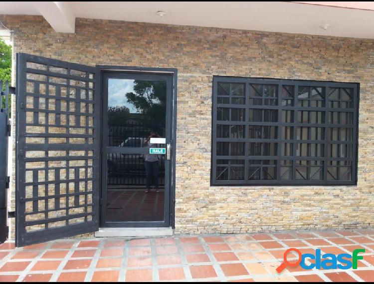 Local en Alquiler en Las Delicias, Maracaibo