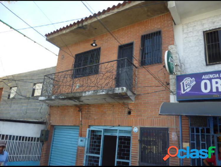Local en Venta en Oeste Barquisimeto