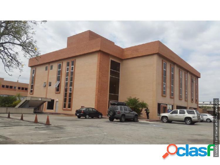 Oficina Alquiler Zona Industrial CD:19-8150 ORG