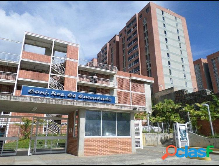 Propiedad en en Caracas - El Encantado