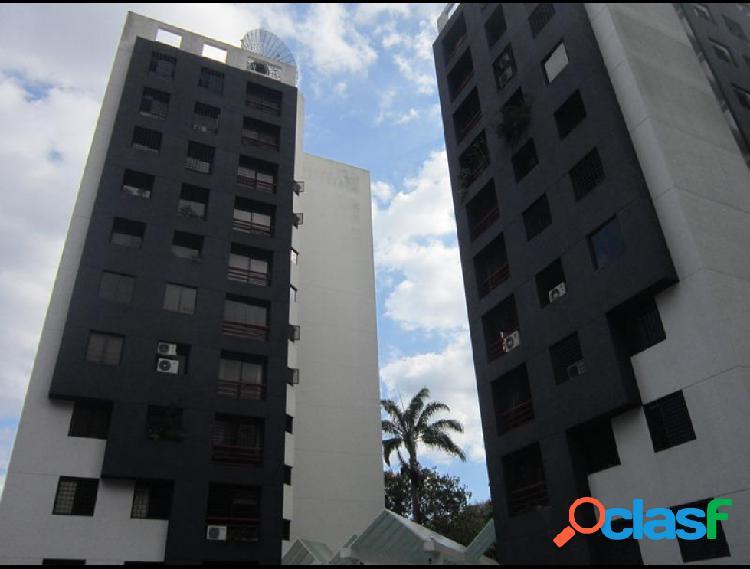 Propiedad en en Caracas - La Alameda