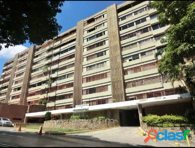 Propiedad en en Caracas - La Tahona