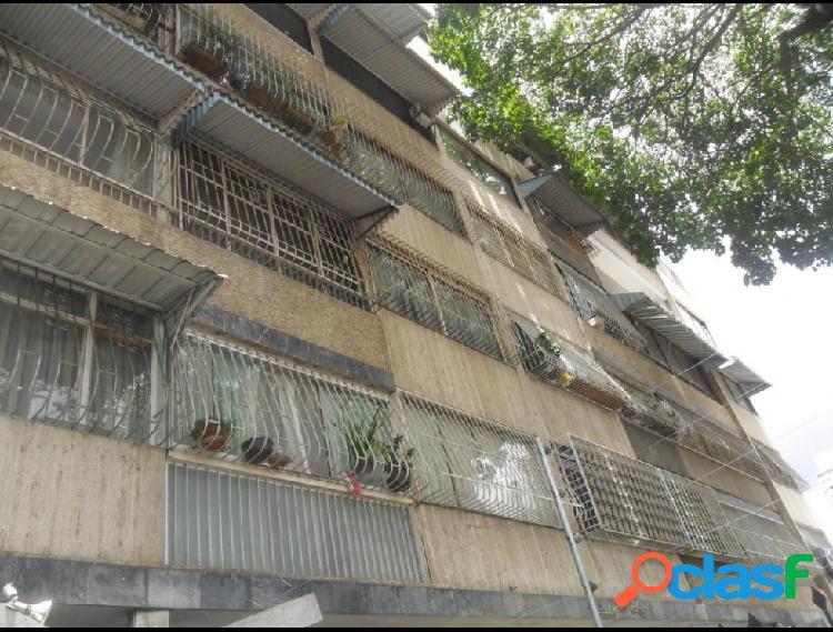 Propiedad en en Caracas - Los Caobos