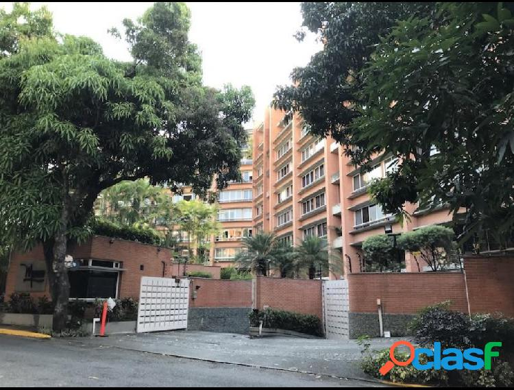 Propiedad en en Caracas - Los Chorros