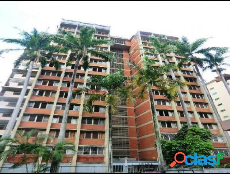 Propiedad en en Caracas - Los Palos Grandes