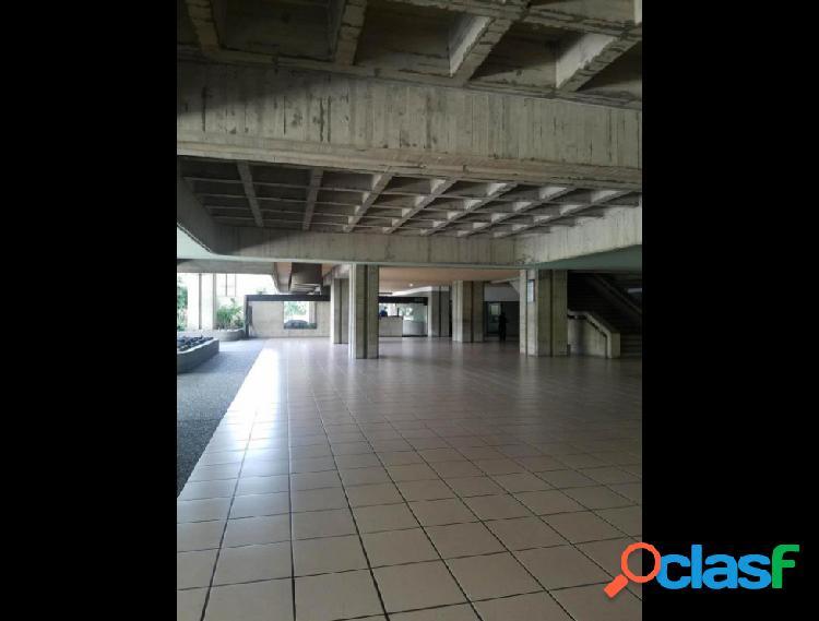 Propiedad en en Caracas - Prado Humboldt