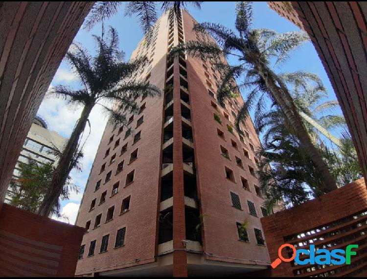 Propiedad en en Caracas - Sabana Grande
