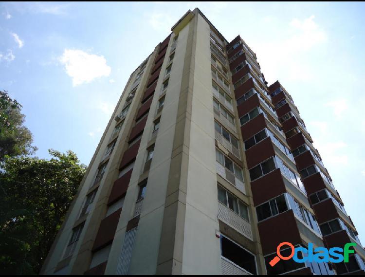 Propiedad en en Caracas - Terrazas del Club Hipico