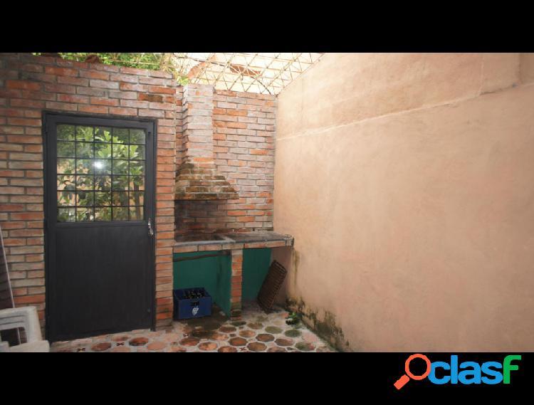 RAH: 19-13748. Casa en venta Cabudare