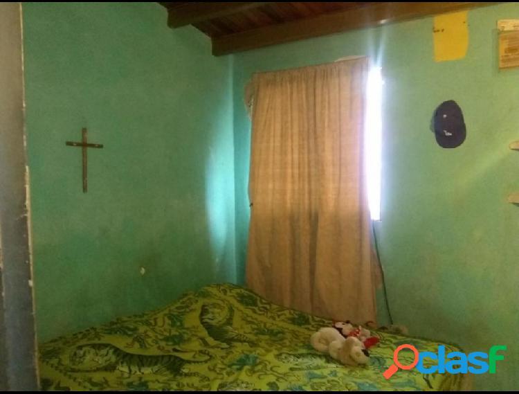 RAH: 19-15906. Casa en venta Colinas De Santa Rosa