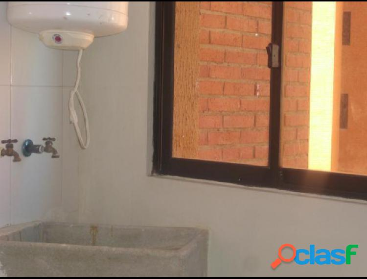 RAH: 19-7807. Casa en venta El Parral