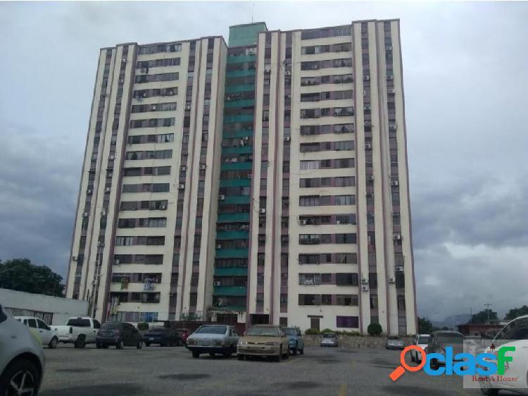 Venta Apartamento Oeste de Barquisimeto.NLG202640