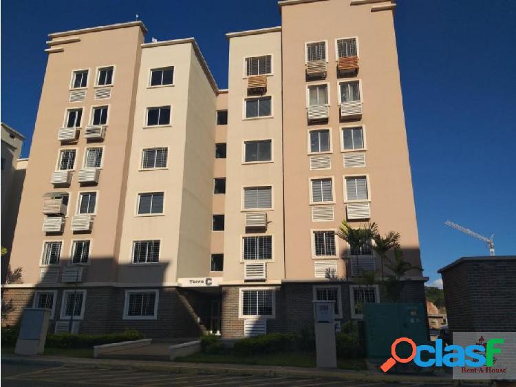 Venta de Apartamento Este de Barqto NLG1916734