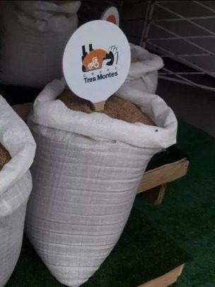 Alimento Multiprosito Para Cerdos