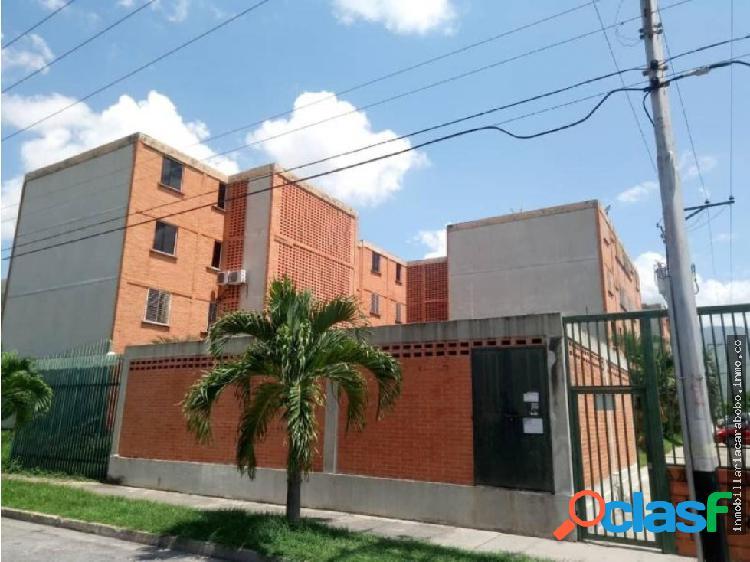 Apartamento Venta Urb. El Tulipan CD:19-15972 ORG