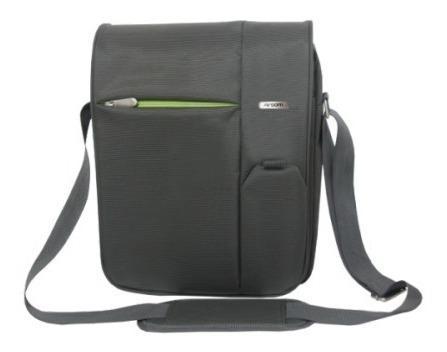 Bolso Para Netbook / Tablet Argom Hasta 10.2