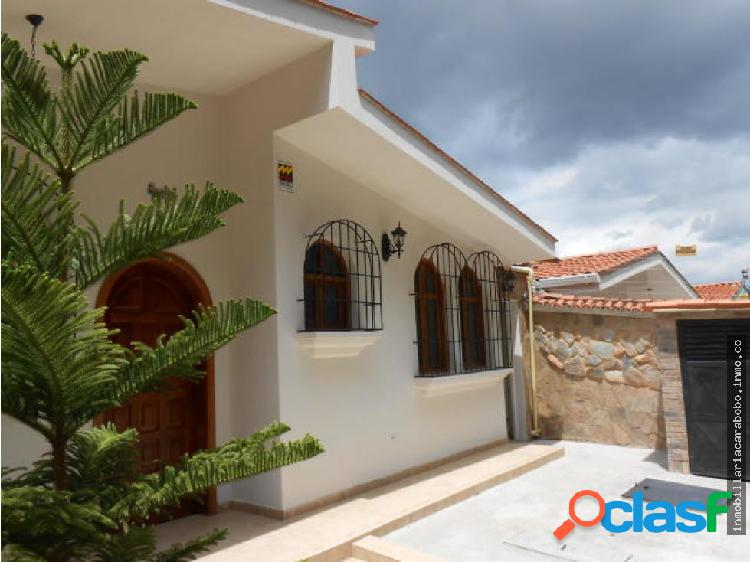 Casa Venta Urb. Trigal Norte CD:19-14148 ORG
