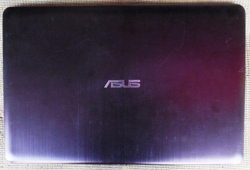 Laptop 15' Asus X540s 64 Bits Usada Perfecto Estado