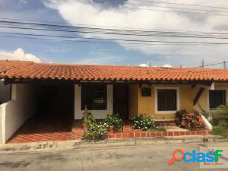 Renathouse Lara Vende Hermosa casa