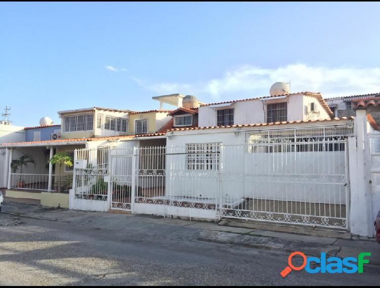 Casa en Venta en La Rosaleda, Barquisimeto