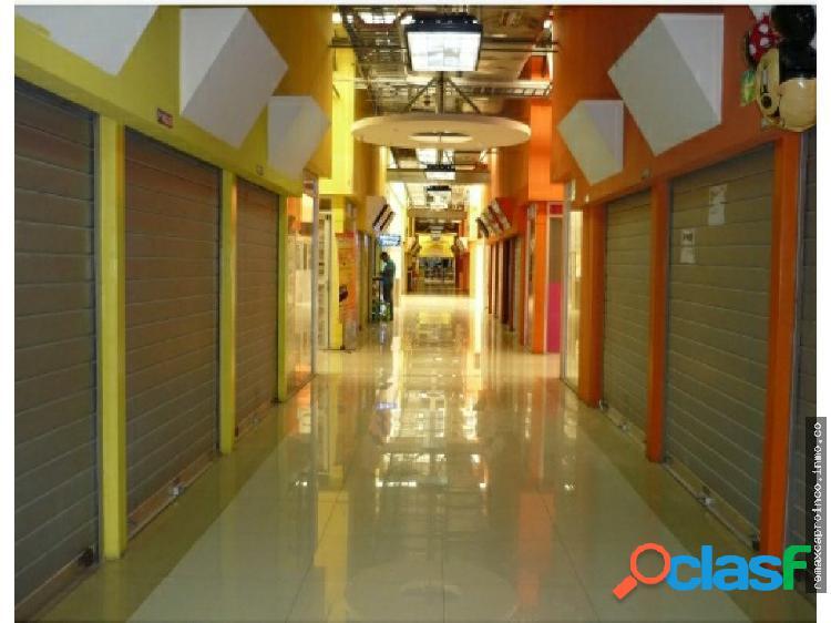 Local en Centro Comercial Fin de Siglo