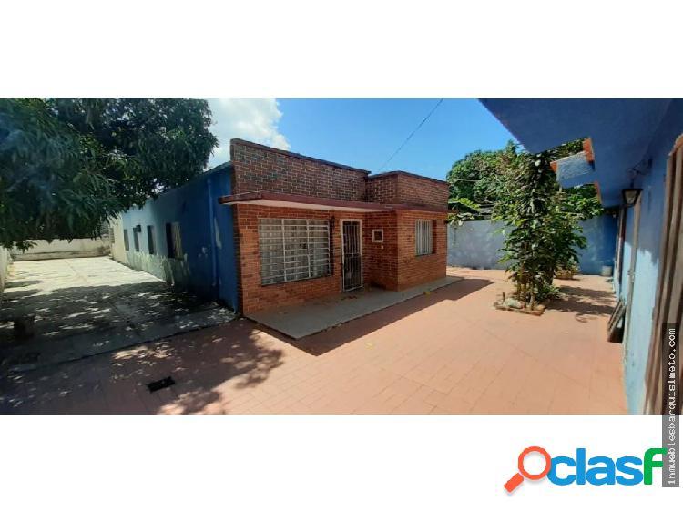 """Casa en Venta en Barquisimeto Centro, Lara """"MMM"""
