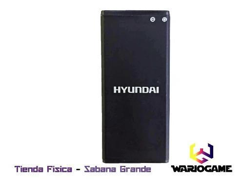 Bateria Pila Hyundai E435 Lite E435 Plus Somos Tienda
