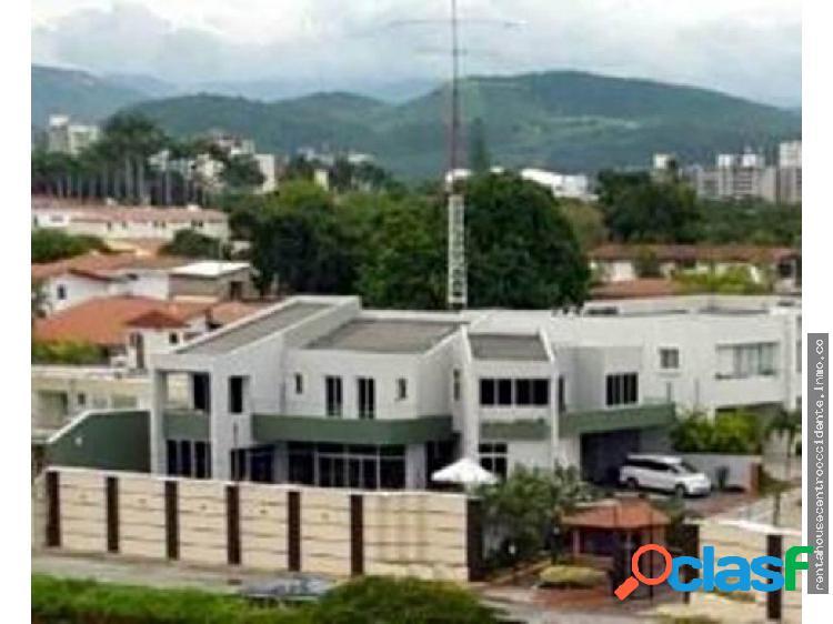 Casa en Venta Santa Elena Barquisimeto Lara RAHCO