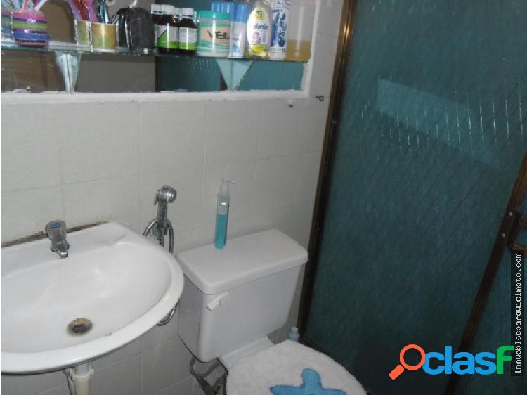 Casa en Venta en Barquisimeto Del Este, Lara MMM