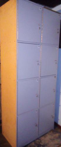 Muebles De Madera Mdf Forrado En Formica