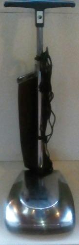 Pulidora Y Aspiradora Black&decker