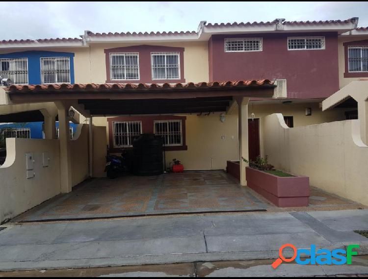 RAH: 19-16766. Casa en venta en La Rosaleda