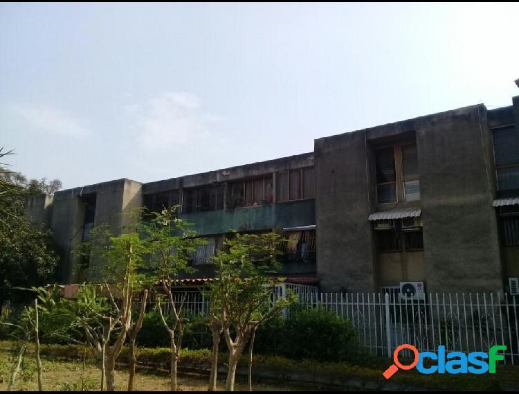 RAH: 19-9257. Apartamento en venta en La Mora