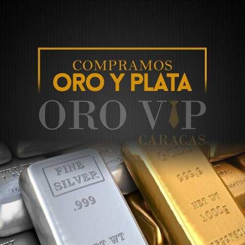 Anillos Cadenas Pulseras Oro Compra 26$