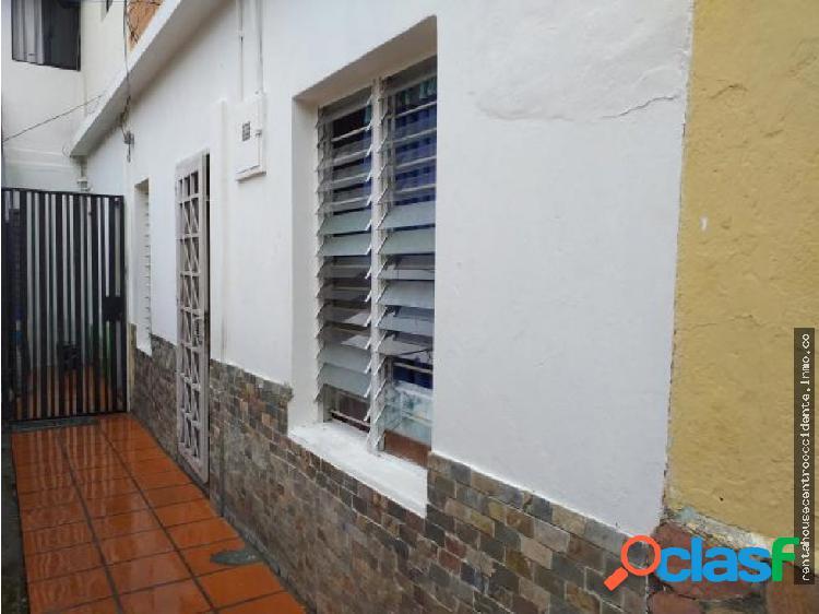 Casa en Venta La Sucre Lara RAHCO